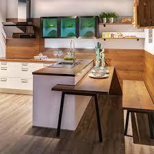 küchenformen so einzigartig wie sie saar küchen