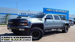 100 Lifted Trucks For Sale In Oklahoma Elegant Chevy Silverado Black Widow Edition For