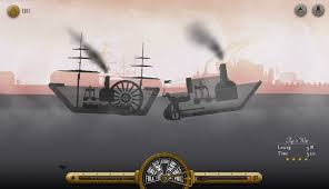 Sinking Ship Simulator No Download by Full Steam Ahead Android Apps On Google Play