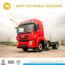 China Iveco Tractor Head Truck Cursor Engine 430HP Tow Truck - China ... Tow Trucks For Saledodge5500 Crew Cab Chevron 408ta Amfullerton China Iveco Tractor Head Truck Cursor Engine 430hp Dollies Components N Towcom Winches 66798 Electric Winch Towing 12 V Volt Portable Boat Atv 6000 Lb Remote Hitch Atv Race Ramps Solid 2piece Car For Flatbed Free Shipping Jump Starter Power Bank Emergency Jumper Three Tow Trucks And A Mini Oddlysatisfying Tyre Traction Aid Mat Allweather Foldable Invention Used Towing Storage Containers Youtube