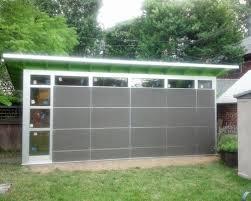 10x20 Metal Storage Shed by 10x20 Gorgeous Storage Shed