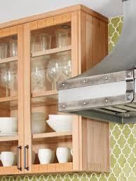 kitchen rx hgmag005 kitchen chronicles 138 b best popular