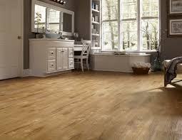 Moduleo Vinyl Flooring Problems by Tranquility Vinyl Flooring Flooring Designs