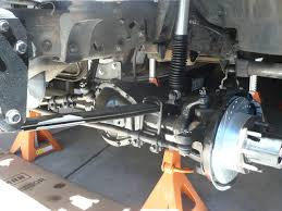 Question Regarding Installation Of Rsk/super Duty Springs - Ford ... Front Leaf To Coil Cversion Ford Truck Enthusiasts Forums 2004 Chevrolet C6500 Spring For Sale Sioux Falls Sd Springs On 97 F250 4x4 Diesel Forum Thedieselstopcom 96 Gmc K1500 6 Pro Comp Lift 35 Mt2 15by10 Dick Cepek Air Lift Vs Firestone Which One Is Better 1877 Amazoncom Pro Comp 22415 5 Rear For F2f350 99 Trailer Hitches Talks Companion Slider And 5th Wheel Hitch Sdtruckspringscom Traing Traing Course Profs Sdtrucksprings Competitors Revenue Employees Owler Company Ford Super Duty Truck F450 Dually Set 2 Lr Oem Rear Suspension