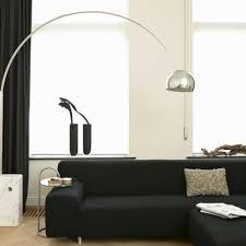 moderne wohnzimmer inspiration und einrichtungsideen otto