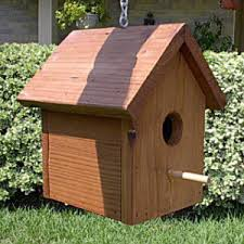 wood projects bird feeders balsa wood projects diy pdf plans