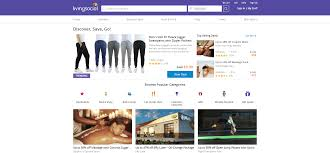 11 Best Websites For Finding Coupons And Deals Online All Promos For Android Apk Download Livingsocial Promo Code September 2019 Up To 90 Off Sams Club Photo Book Coupon Eharmony Free Trial 2018 Groupon First Purchase Living Social Wine Deals Ezoo Code Amazon Coupons Codes Discounts Livingsocial Uk Login Page Fiber One Sale Social How Enter Coupon On Wwwnaturalskinshopcom Spa Nyc Birthday Express Online 360 Chicago Futurebazaar July 11 Best Websites For Fding Coupons And Deals Online Everything You Need Know About Codes