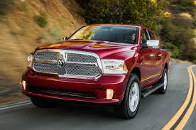 Dodge RAM Eco 2014 Eco Diesel | Ram Trucks | Pinterest | Dodge Rams ... Reader Ride Review 2014 Ram 1500 V6 Lonestar Edition The Truth 2015 Eco Diesel And Road Test Youtube Ram 2500 Hd Next Generation Of Clydesdale Fast Which Trim Level Is Best For You Press Release 147 Dodge Lift Kits Bds Love Loyalty Truck Chrysler Capital W Rough Country Suspension Kit On 20x9 Wheels Overview News Wheel Preowned Express 4d Crew Cab In Grosse Pointe Truck Promaster