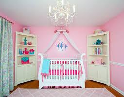 Chandeliers Baby Room Lighting Fixtures Baby Room Light Fixtures