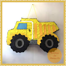 Volteo • Construccion • Piñata • $580 | 2 Días Para Hacerla + 5-6 ... Cheap Man Monster Truck Find Deals On Line At Caterpillar Tonka Piata Trucks Cstruction Party Haba Sand Play Dump Wonderful And Wild Huge Surprise Toys Pinata For Boys Tinys Toy Truck Birthday Party Ideas Make A Bubble Station Crafty Texas Girls Birthday Digger Pinata Ss Creations Pinatas Diy Decorations Budget Wrecking Ball Banner Express Outlet Candy Collegiate Items Jewelry Ideas Purpose Little People Walmartcom Stay Homeista How To Make Pullstring