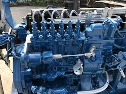 USED 1994 INTERNATIONAL DT466 TRUCK ENGINE FOR SALE IN FL #1192 1994 Chevrolet S10 Blazer Overview Cargurus Dodge Truck Parts Accsories At Stylintruckscom Nash Lawrenceville Gwinnett Countys Pferred Chevy Silverado 1500 Hd 4x4 65l Turbo Diesel Walkaround Youtube 1990 Fuse Box Wiring Library Quality Fiberglass Fenders Bedsides Advanced Concepts Dealer Keeping The Classic Pickup Look Alive With This 1989 Instrument Diagram Data 1975 2001 Tailgate Simple Chevy Kendale