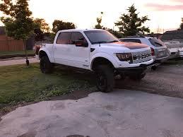 100 Backflip Truck Cover Looking To Get A Tonneau Cover For My Baby Any Suggestions On What