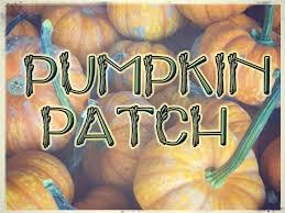 Pumpkin Patch Near Tacoma Washington by Calendar Kirkland Reporter