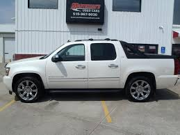 2011 Chevrolet Avalanche LTZ - Stock # 135913 - Altoona, IA Preowned 2010 Chevrolet Avalanche Lt Crew Cab In Blair 37668a 2002 Used 1500 5dr 130 Wb 4wd At 22006 Colorshift Led Headlight Halo Kit By Ora Autoandartcom 0713 Cadillac Escalade Ext 2004 Black Truck Z66 Suv Palmetto Fl Ea Sniper Truck Grille Primary For 072012 4x4 Leather Loaded Short Bed Sportz Tent Napier Outdoors Mountain Of Torque Rembering The Shortlived Bigblock 022013 Timeline Trend Chevy 5 6 Gray