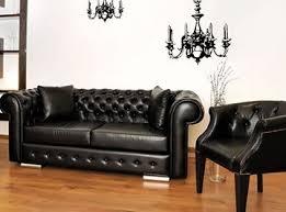magasin vente canapé vente salon semi cuir a sfax solutions pour la décoration avec