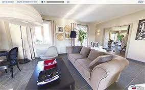 visite virtuelle maison moderne visite virtuelle maison moderne interesting visite virtuelle