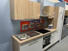 kleine küche aufbau und e anschluss dresden in dresden