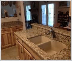 Bathroom Sink Stopper Menards by 14 Menards Kitchen Sink Lighting Kitchen Remodel New Tile