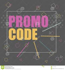 Promo Code, Coupon Code. Flat Vector Banner Design ... Pink Shirt Day Coupon Code Rollareleasa Pink Limited Edition Emilio Pucci Printed Bikini Women Coupon Codes Search Cherrys Valentines Sale Cadian Freebies And Deals Fit Shop Code 2019 Great Clips Vacaville Coupons Reebok Ventureflex Chase Infanttoddler Happy Blitzwolf Bwbs3 Tripod Selfie Stick 1699 Price Claim Your 50 Off Welcome Gift Now Promo Flat Vector Banner Design Adidas Nmd_cs1 Sneakers 13479508 Hotty Miss Mouse Key Chain Baby Pink