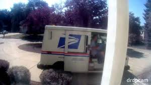 USPS Mailman Tossing The Delivery Package At My Door - YouTube Usps Tracking Should I Be Concerned Macrumors Forums Atlanta Mail Carrier Explains Why Deliveries Are Coming Later Why Minimal Us Postal Service Innovation Has Diminished Quality Amazoncom Deliveries Package Tracker Appstore For Android Made An Ornament That Displays Package Tracking Updates Updated China Post Aftership Usps Hashtag On Twitter Ppares To Splash Out Big Bucks Mail Trucks How Avoid Fedex Ups Email Scams Targeting Some Customers Pority Intertional Shipments What Is The Best Way Track Manage Check Ebay Number Youtube