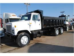 1990 International In Tennessee For Sale ▷ Used Trucks On Buysellsearch Used 1990 Intertional Dt466 Truck Engine For Sale In Fl 1399 Intertional Truck 4x4 Paystar 5000 Single Axle Spreader For Sale In Tennessee For Sale Used Trucks On Buyllsearch Dump Trucks 8100 Day Cab Tractor By Dump Seen At The 2013 Palmyra Hig Flickr 4900 Grain Truck Item K6098 Sold Jul 4700 Dump Da2738 Sep Tpi Ftilizer Delivery L40