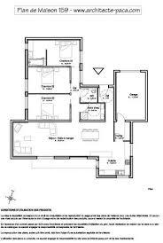 plan pour cuisine gratuit plan maison contemporaine gratuit cuisine bois moderne 3d