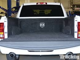 Truck Caps 2015 Dodge Ram 2500 With Leer 122 Topperking Are Truck Caps Rvs For Sale 2060 Best Cap Brands Tacoma World 2018 Chevrolet Silverado 3500hd Heavyduty Canada Lakeland Haulage 9800i Eagle X Trucking Fully Loaded 2011 1500 Accsories Todds Mortown Converting My Hbilly To A Box Truckmount Forums 1 Amazoncom Super Seal 23 Ft 12 Width X Height Florida Train Strikes Semitruck Full Of Frozen Meat Neighbors