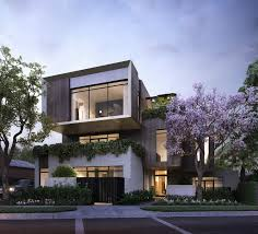 100 Kew Residences High Street Kincaid Projects