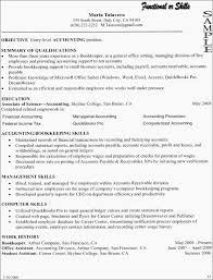 Resume Example Student Summary Examples Eczalinf College Format For High School Students