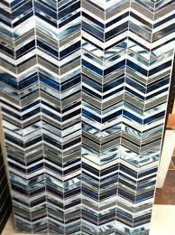 18 best chevron herringbone patterned tile by aci images on