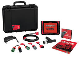PRO-LINK Ultra Vehicle Diagnostic Tool | Snap-on Diagnostics 8 Pcs Obd Obdii Adapter Cable Pack For Autocom Cdp Pro Truck Texa Diagnostic Version 42 Released Diesel Laptops Blog Heavy Duty Machine Launch X431 V Plus Universal Cat Caterpillar Et3 Wireless Iii Professional Hot Sale Scanner Diagnose Volvo Vocom Tool Made In Sweden Bluetooth 2015 R3 Car Auto Obd2 Code Vxscan H90 J2534 Interface Diagnostic Tool Xtruck Usb Link Software 125032 Pf Cummins