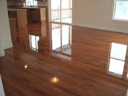 Staining Wood Floors Darker by Faux Wood Flooring Laminate Floors Vs Glamorous Laminate Vs Wood
