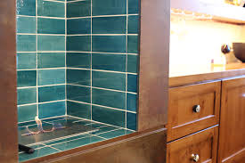 Pink Mercury Glass Bathroom Accessories by Costa Rican Custom Bathroom Handmade Tiles Mercury Mosaics