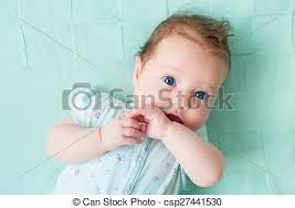 1530 best baby images on baby green towel stock photo images april 2018 250