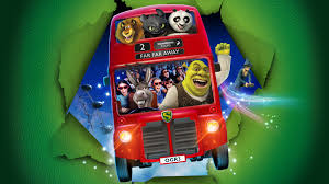 Things To Do On Halloween London by Shrek U0027s Adventure London Official Tickets And Offers