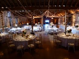 8 Unique Scottish Wedding Venues That Will Blow Your Mind! The ... Wedding Wedding Sites Enchanting Venues Los Angeles Exclusive Use Venues In Scotland Visitscotland Best 25 Fife Scotland Ideas On Pinterest This Is North Things To Do Styled By Dunfermline Artist Avocado Sweet Reception Martin Six Of The For A Scottish Winter 3 Hendricks County Barns Consider Built As Victorian Hunting Lodge Duke And Duchess Rustic The Byre At Inchyra Perthshire Event Barn Home Bartholomew Barn Kiford West Sussex