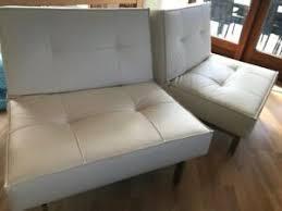 möbel möbel gebraucht kaufen in magdeburg ebay kleinanzeigen