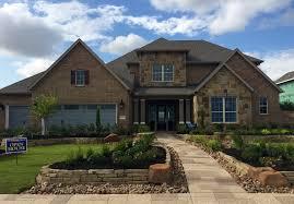 David Weekley Homes Austin Floor Plans by Silver Ranch David Weekley Homes