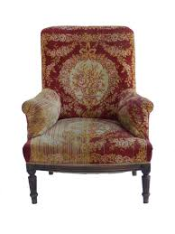 French Armchair Carpet Chair To Restore C1880 | 461419 ... Buttoned Charcoal Deep Armchair Accent Chair Louis For Sale Bloggertesinfo The Rochelle French From Within White Approach Country Bastille Dark Grey Linen Salon Kathy Kuo Pair Of Antique Xvi Bergres At 1stdibs Walnut Antiques Atlas Art Deco Armchairs From Austria Jean Marc Fray Vintage Velvet 1950s For Sale Pamono Xv Style Carved Wingback Bgere Circa Best 25 Armchair Ideas On Pinterest Fniture Flatback Ref60994
