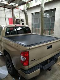 Special Retractable Bed Cover Tonneau For Tundra TRD Pinterest ... Paragon Retractable Alinum Tonneau Cover Clamp Mount Option Utility Truck Bed Covers Adarac Pro Series Rack System Southern Sportsman Spotlight Marco Guerros Lspowered Joker Nutzo Tech 2 Series Expedition Truck Special For Tundra Trd Pinterest Isuzu Rodeo Hard Folding Load Retrax Sales Installation In Bakflip Mx4 Fits 62018 Nissan Titan Xd 67 An On A Ford F150 Diamondback Flickr Np300 Roll Covertopmountain Bestop 1422101 Ram 1500 Ezfold 55