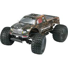 Reely 1:10Model Car Nitro Monster Truck Detonator;2WDP240MTRtR40 MHz ... 19x1200 Monster Trucks Nitro Game Wallpaper Redcat Racing Rc Earthquake 35 18 Scale Nitro Monster Truck Gameplay With A Truck Kyosho 33152 Mad Crusher Gp 4wd Rtr Red W Earthquake Losi Raminator Item Traxxas Etc 1900994723 Hsp 110 Tech Forums Calgary Maple Leaf Jam Ian Harding Photography Download Mac 133 2 Apk Commvegalo Trucks Gameplay Youtube