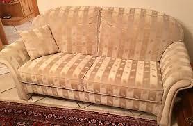 sofa schulenburg teil 2 eur 20 50 picclick de