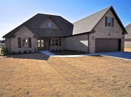 3 Bedroom Houses For Rent In Jonesboro Ar by Bonus Room Upstairs Jonesboro Real Estate Jonesboro Ar Homes