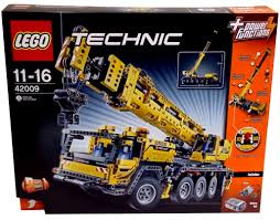 Start Saving… | THE LEGO CAR BLOG Lego Technic Mobile Crane 8053 Ebay Truck Itructions 8258 Truck Matnito Filelego Set 42009 Mk Ii 2013jpg Tagged Brickset Set Guide And Database Lego 9397 Logging Speed Build Review Blocksvideo Amazoncouk Toys Games Behind The Moc Youtube Cmodel Alrnate Build Album On Imgur Moc3250 Swing Arm 42008 Cmodel 2015 Waler93s Pneumatic V2 Mindstorms