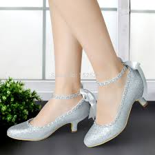 popular bridal gold shoes buy cheap bridal gold shoes lots from