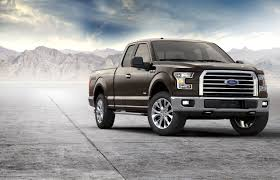 Kelley Blue Book Best Buy Awards Of 2017 | ChickDriven ... Pickup Truck Best Buy Of 2018 Kelley Blue Book Class The New And Resigned Cars Trucks Suvs Motoring World Usa Ford Takes The Honours At Announces Award Winners Male Standard F150 Wins For Third Kbbcom 2016 Buys Youtube Enhanced Perennial Bestseller 2017 Built Tough Fordcom Canada An Easier Way To Check Out A Value