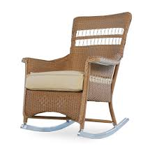 Lloyd Flanders Nantucket Wicker Porch Rocker | 51036 Kingsley Bate Culebra Wicker Rocker Mainstays Willow Springs Outdoor Ding Chair Blue Set Of 5 Coco Cove Light Rocking Products Splendid Just Another Wordpress Site Better Homes Gardens Hawthorne Park Brickseek Chairs Cracker Barrel Antique Click Photos To Enlarge This Maple Tortuga Portside Steel With Navy Cushion Canada Classic Fniture Vintage Used Patio And Garden Chairish Lloyd Flanders Oxford Lounge Wickercom Amazoncom Brylanehome Roma Allweather Stacking