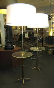 Stiffel Lamp Shades Glass by Stiffel Floor Lamp Repair Stiffel Floor Lamp Replacement Parts