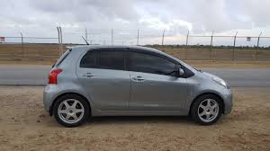Best Value Used TOYOTA VITZ For Sale | BE FORWARD Auto Auction Ended On Vin 3tmlu4en0fm179160 2015 Toyota Tacoma Dou Forza 7 Will Not Feature Toyota Production Cars Race To Be Why Is Uses Trucks Business Insider Tacoma Wikipedia 4 Wheel Drive List Inside Four Trucks The 2017 Trd Pros 41700 Msrp Is Tough To Justify Bestselling Cars And In Us Of Boardman New Used Oh Sr5 Vs Sport 20 Years The Beyond A Look Through 2019 Sequoia Wallpaper Hd Desktop Car Prices Tri Mac