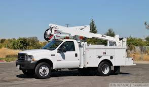 100 Bucket Trucks For Sale By Owner Truck Pricess Truck Prices